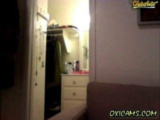 लाइव चैट रूम XXX