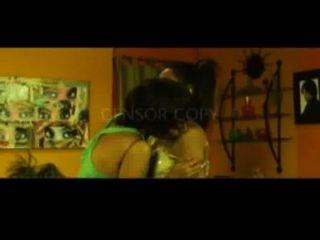 बंगाली फिल्म 10 वीं जुलाई समलैंगिक scene.mov