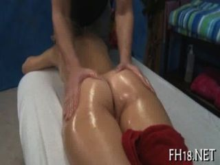 सेक्सी 18 लड़की मुश्किल गड़बड़ प्राप्त