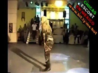  शो Striper de Caliente erotico Despedida गठरी solteros -rrr-0