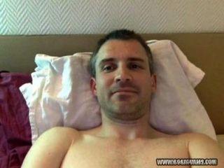 जीने काले ठग हस्तमैथुन समलैंगिक आकर्षक वेबकैम solos gaycams69.com