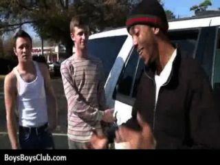 muscled काले समलैंगिक लड़कों सफेद twinks कट्टर अपमानित 15