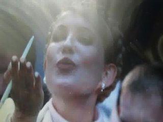 मैं यूलिया Tymoshenko प्यार करता हूँ ... वह सुंदर नहीं है?