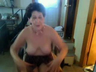 वर्ष शिथिलता tittie बट फूहड़ कैम XviD पर गा आनंद मिलता है