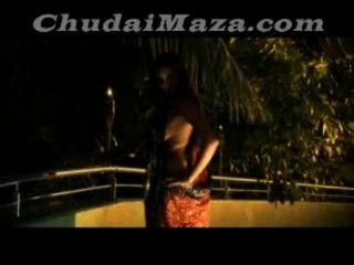 विदेशी भारत बॉलीवुड सेक्स से एमआईएलए