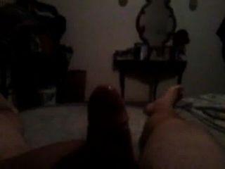 वीडियो-2014-11-20-00-29-28