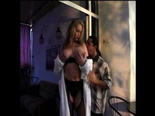 Zuzanna बड़े स्तन गुदा