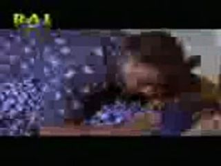 = (184) MPEG4