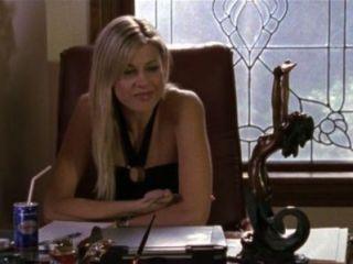 बदलाव S01E08 काली टाई रातें (2004)