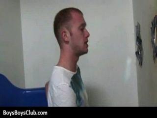 muscled काले समलैंगिक लड़कों सफेद twinks कट्टर अपमानित 05
