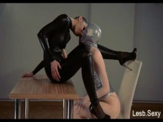 strapless डिल्डो, http://lesb.sexy से सेक्स feeldoe