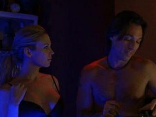 काली टाई रातों S01E09 प्यार अंधा होता है (2004)