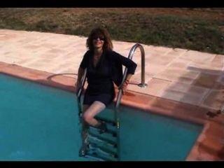 marjories वीडियो 032 गैलरी करने के लिए