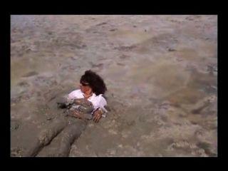 marjories वीडियो 008 गैलरी करने के लिए