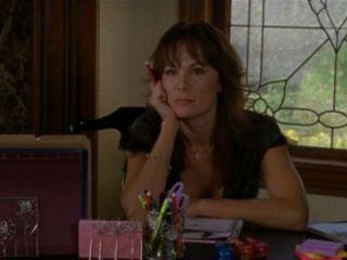 काली टाई रातों S01E02 शरारती और अच्छा (2004)