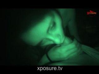 रात दृष्टि सेक्स