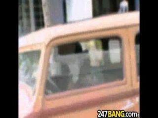 गर्म सेक्स फिल्म Brianna प्यार Abella anderson.07