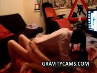 वेब कैमरा सेक्सी केम्स से पता चलता है