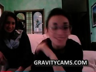 मुक्त livecam चैट लड़कियों