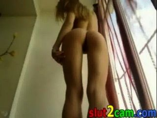 मुक्त रहते cams - slut2cam.com