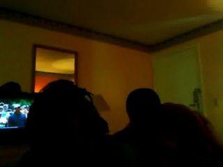 होटल रेंगना shhhh !!!