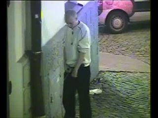 जासूसी कैमरे दोस्त Warszawa रातों