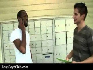 muscled काले समलैंगिक लड़कों सफेद twinks कट्टर अपमानित 20
