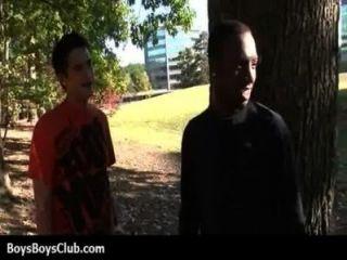 muscled काले समलैंगिक लड़कों सफेद twinks कट्टर अपमानित 13