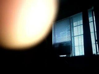 वीडियो-2011-12-07-स्टेसी