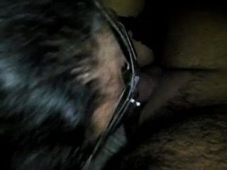 Chica Caliente enloquece chapado ला Verga