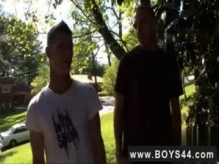हॉट twink लड़कों लंगड़ा रिचर्ड्स barebacking