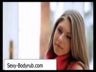 युवा सेक्सी रूसी किशोर 18 साल गड़बड़ हो रही है