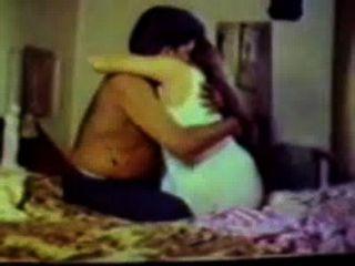 मलयालम फिल्म गर्म दृश्य