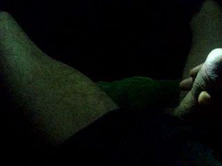 मेरी बड़ी लंबे रसदार नाग - मसालेदार कमशॉट्स स्वादिष्ट spermshots.mp4