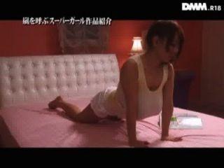 [एआरएस-024] निजी शिक्षक एक जम्मू-कप कलाकार है (Hitomi तनाका)