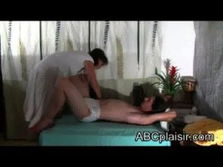 नर्सिंग abdl Chez fessestivites क्लिप COQUIN