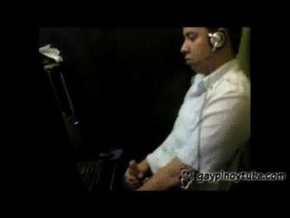 Pinoy समलैंगिक 15 - gaypinoytube