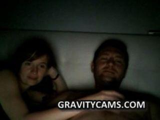 चैट अश्लील लड़कियों के वेब कैमरा