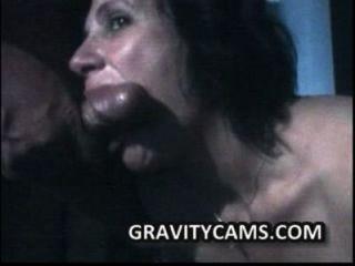 लाइव कैम शो सेक्सी जासूस वाला कैमरा