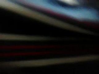 वीडियो-2014-08-01-14-05-28