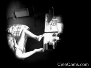 हस्तमैथुन कामुक माताओं की गोपनीयता का आक्रमण।गुप्त कैमरा