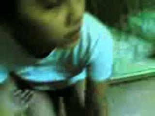 Filipina किशोर कांड