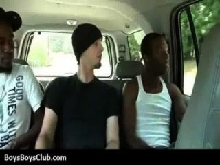 muscled काले समलैंगिक लड़कों सफेद twinks कट्टर अपमानित 01