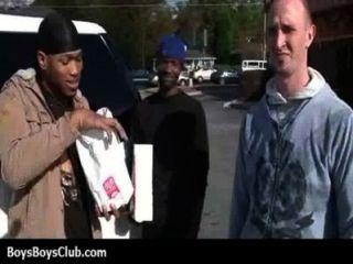 muscled काले समलैंगिक लड़कों सफेद twinks कट्टर अपमानित 09