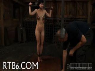 फोन काट दिया Playgirl सजा दी है