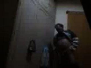 वीडियो-0001- पैरा mujers डी टूडू एल मुंडो