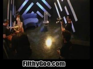 त्सो फुलस्क्रीन threesome11 शौकिया फूहड़ [17]