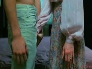 लेसली एन वॉरेन - स्वर्ग में एक रात (1983)
