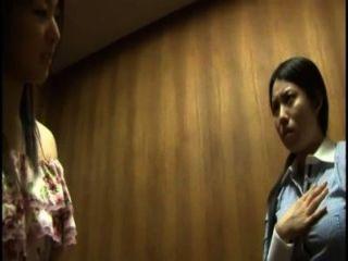 जापानी समलैंगिक पिटाई