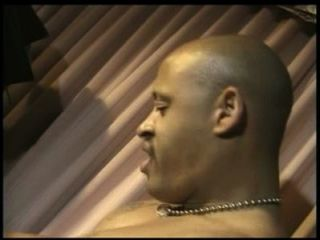 आत्मा क्लब (डीवीडी) दृश्य 1 - एक drphang चीर